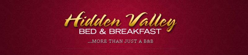 Hidden Valley Bed & Breakfast Whitehorse Yukon